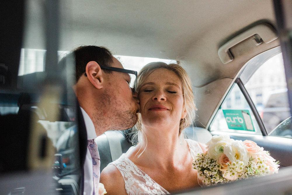 new-york-city-hall-wedding-photographer-58.jpg
