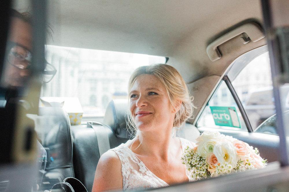 new-york-city-hall-wedding-photographer-59.jpg