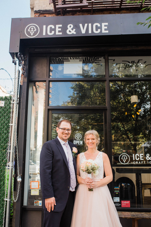 new-york-city-hall-wedding-photographer-60.jpg