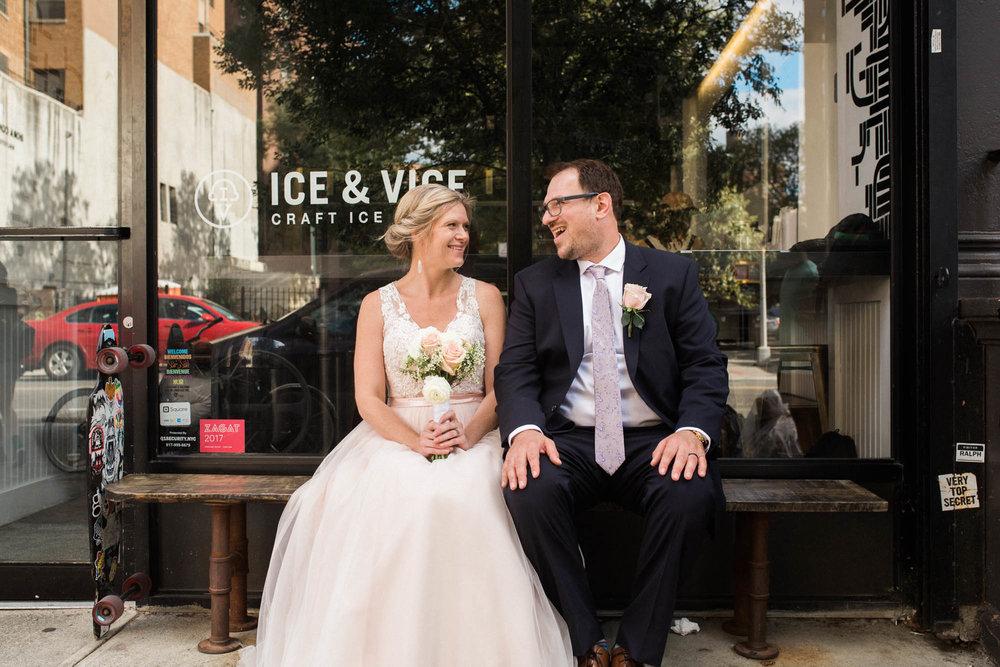 new-york-city-hall-wedding-photographer-69.jpg