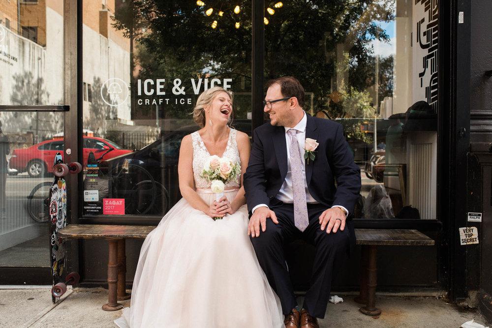 new-york-city-hall-wedding-photographer-70.jpg