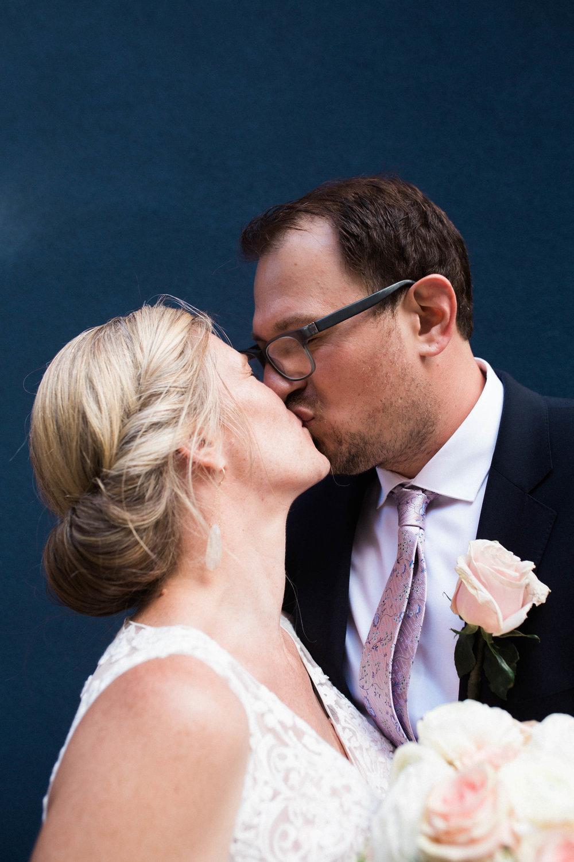 new-york-city-hall-wedding-photographer-91.jpg
