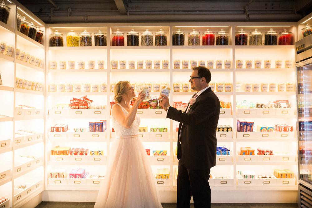 new-york-city-hall-wedding-photographer-78.jpg