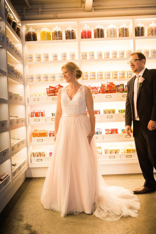 new-york-city-hall-wedding-photographer-81.jpg