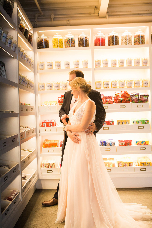 new-york-city-hall-wedding-photographer-82.jpg
