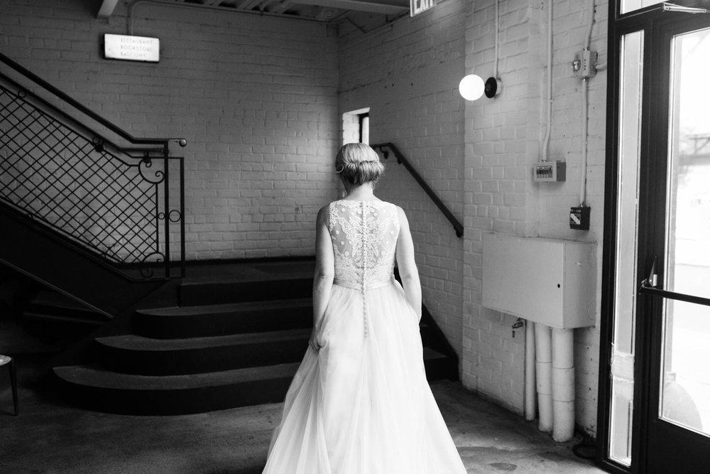 new-york-city-hall-wedding-photographer-84.jpg