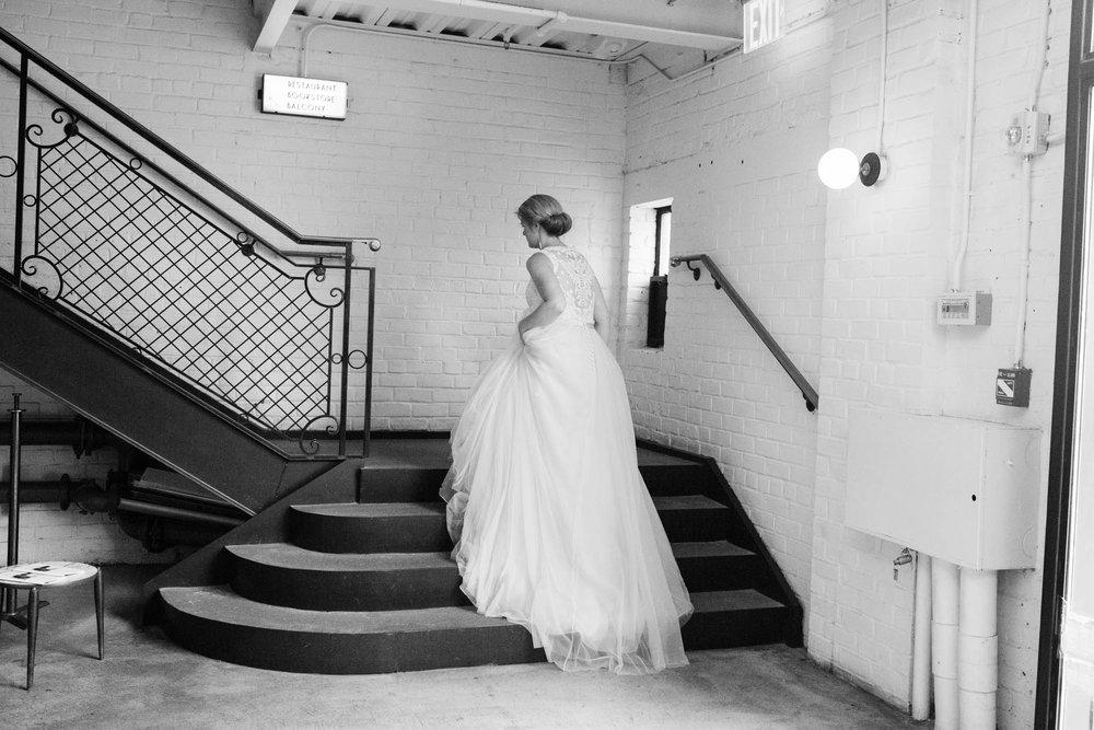 new-york-city-hall-wedding-photographer-85.jpg