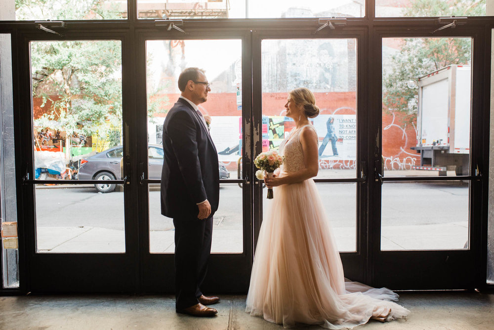 new-york-city-hall-wedding-photographer-86.jpg