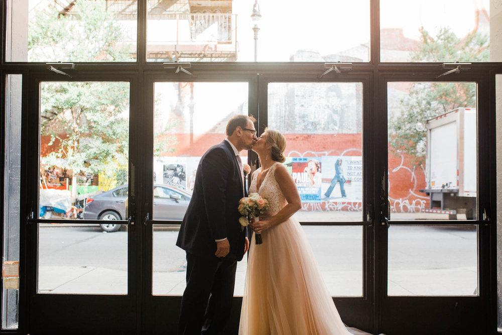 new-york-city-hall-wedding-photographer-87.jpg