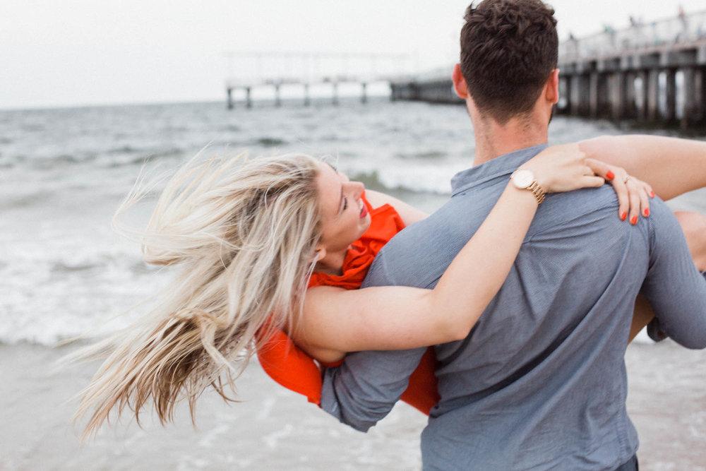 coney-island-love-session-elizabeth-tsung-photo-20.jpg