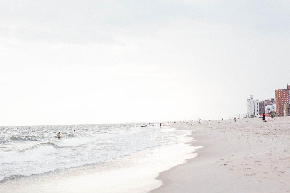 coney-island-love-session-elizabeth-tsung-photo-41.jpg