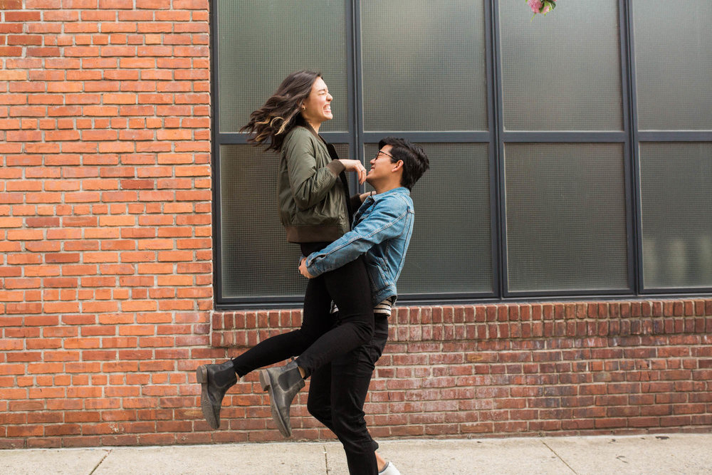 chelsea-engagement-photographer-4.jpg