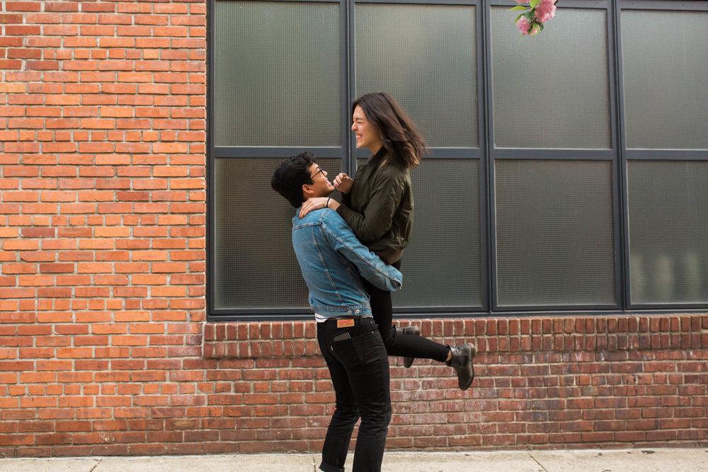 chelsea-engagement-photographer-5.jpg