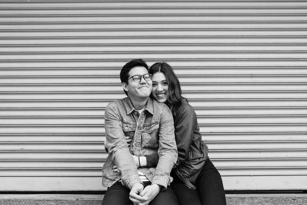 chelsea-engagement-photographer-48.jpg