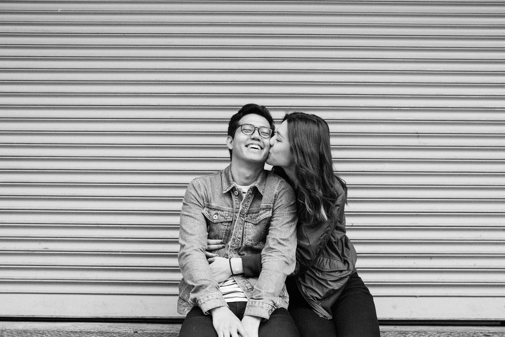 chelsea-engagement-photographer-49.jpg