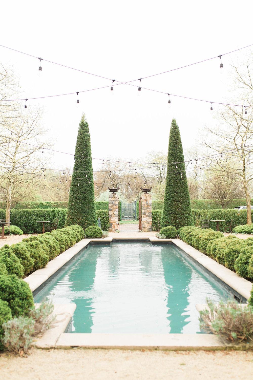 jardin-de-buis-elopement-elizabeth-tsung-photo-3.jpg