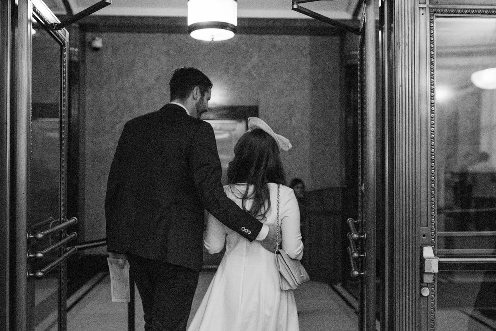 new-york-city-hall-elopement-photographer-elizabethtsungphoto-38.jpg