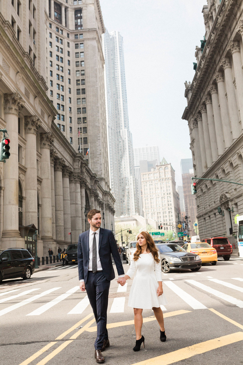 new-york-city-hall-elopement-photographer-elizabethtsungphoto-51.jpg