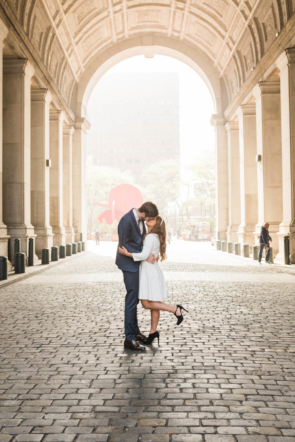 new-york-city-hall-elopement-photographer-elizabethtsungphoto-53.jpg