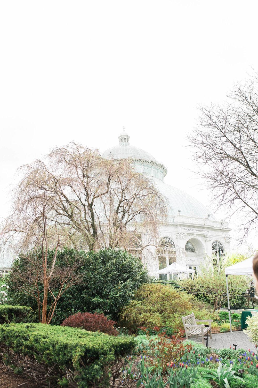 ny-botanical-gardens-same-sex-engagement-1.jpg