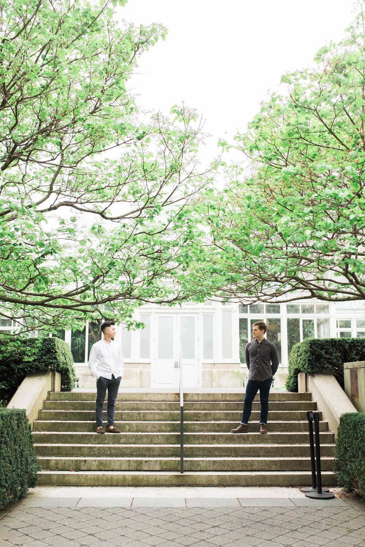 ny-botanical-gardens-same-sex-engagement-3.jpg