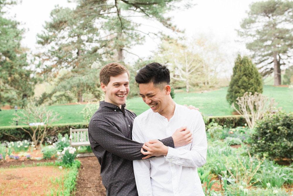 ny-botanical-gardens-same-sex-engagement-4.jpg
