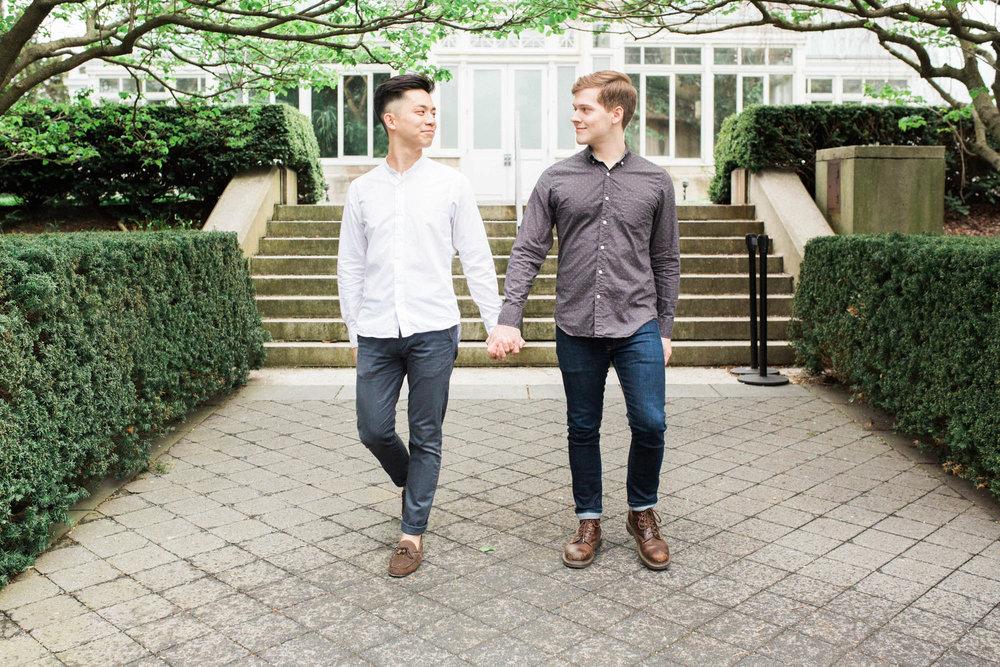 ny-botanical-gardens-same-sex-engagement-100.jpg