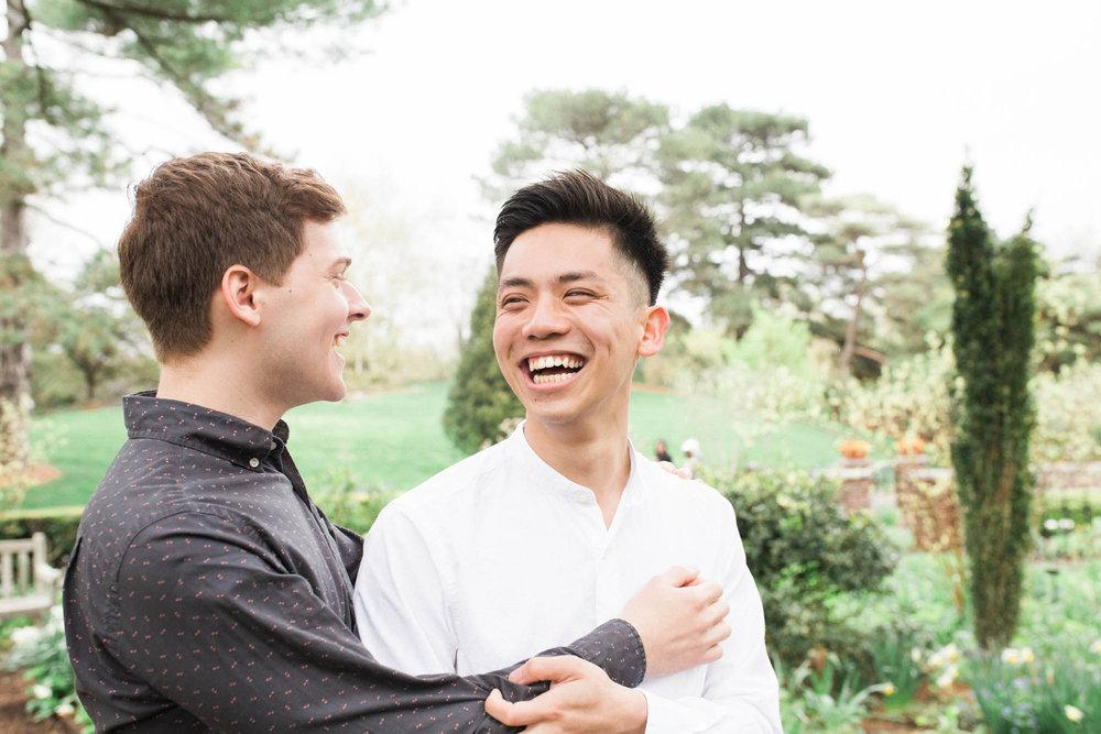 ny-botanical-gardens-same-sex-engagement-104.jpg