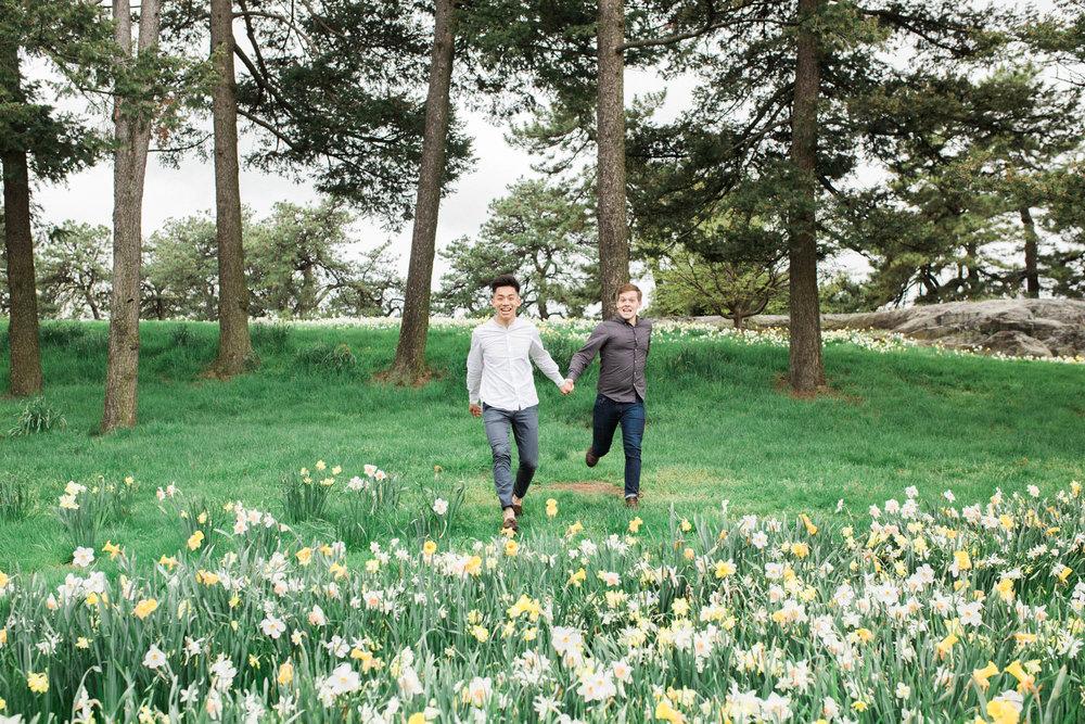 ny-botanical-gardens-same-sex-engagement-13.jpg