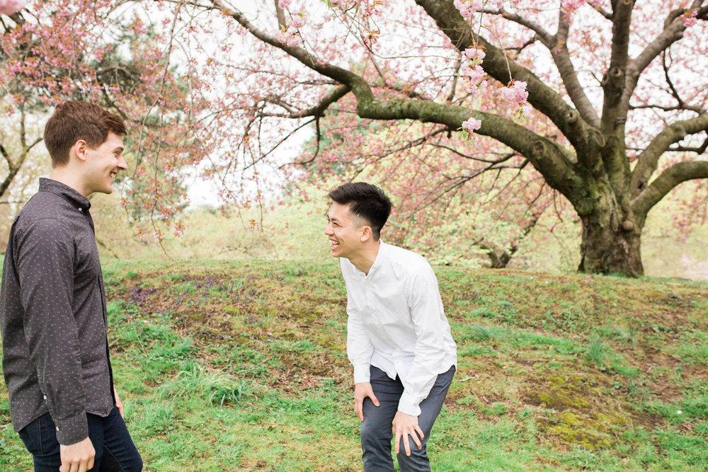 new-york-botanical-gardens-cherry-blossom-engagement-18.jpg