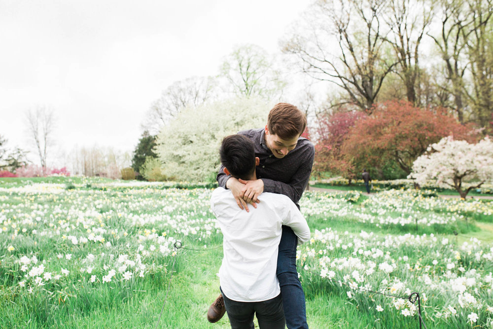 ny-botanical-gardens-same-sex-engagement-21.jpg