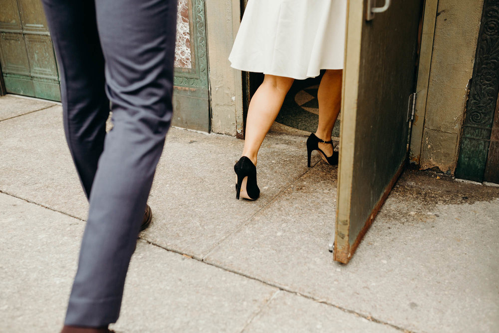 new-york-city-hall-elopement-photographer-elizabethtsungphoto-1.jpg
