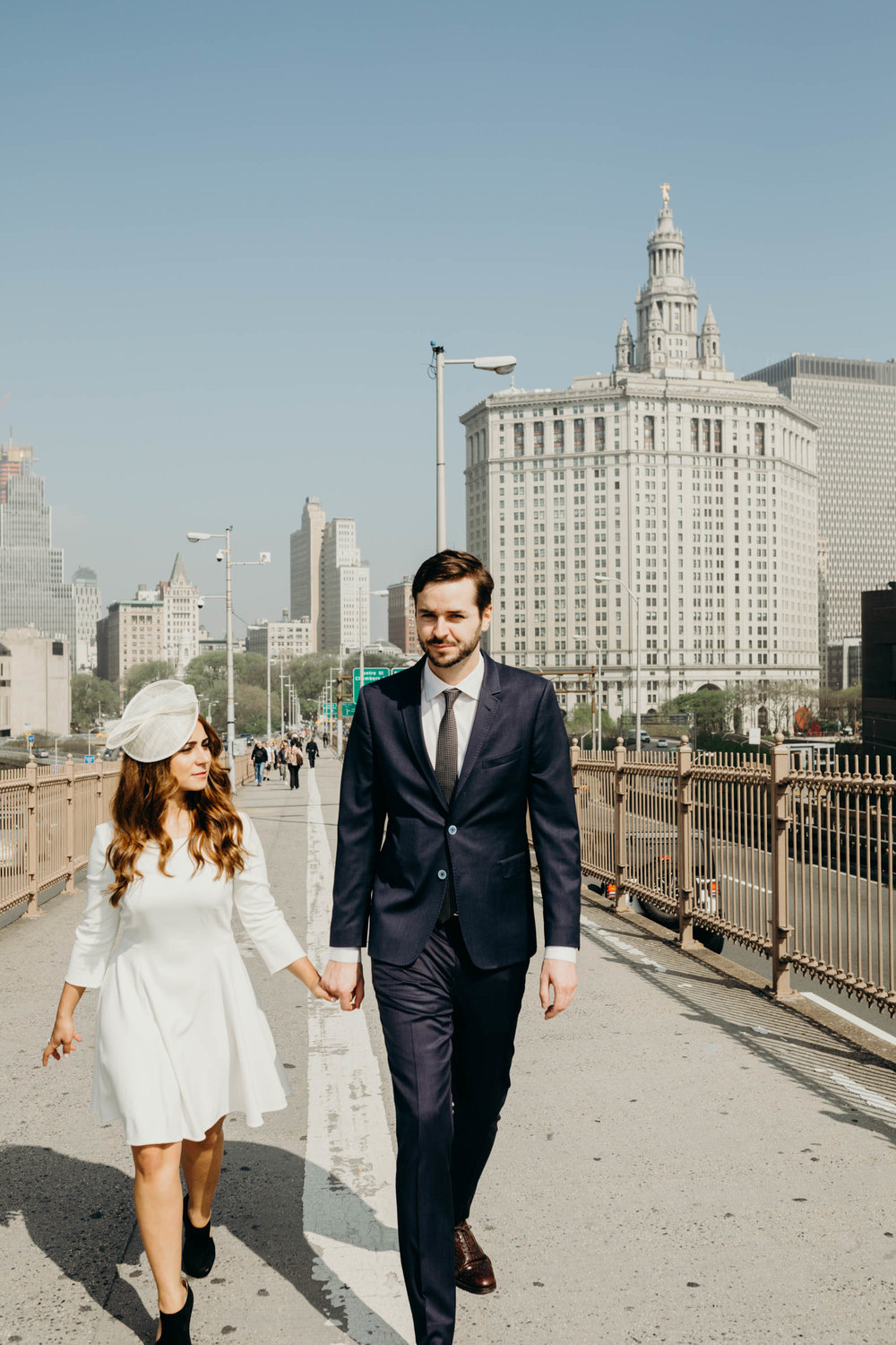 new-york-city-hall-elopement-photographer-87.jpg