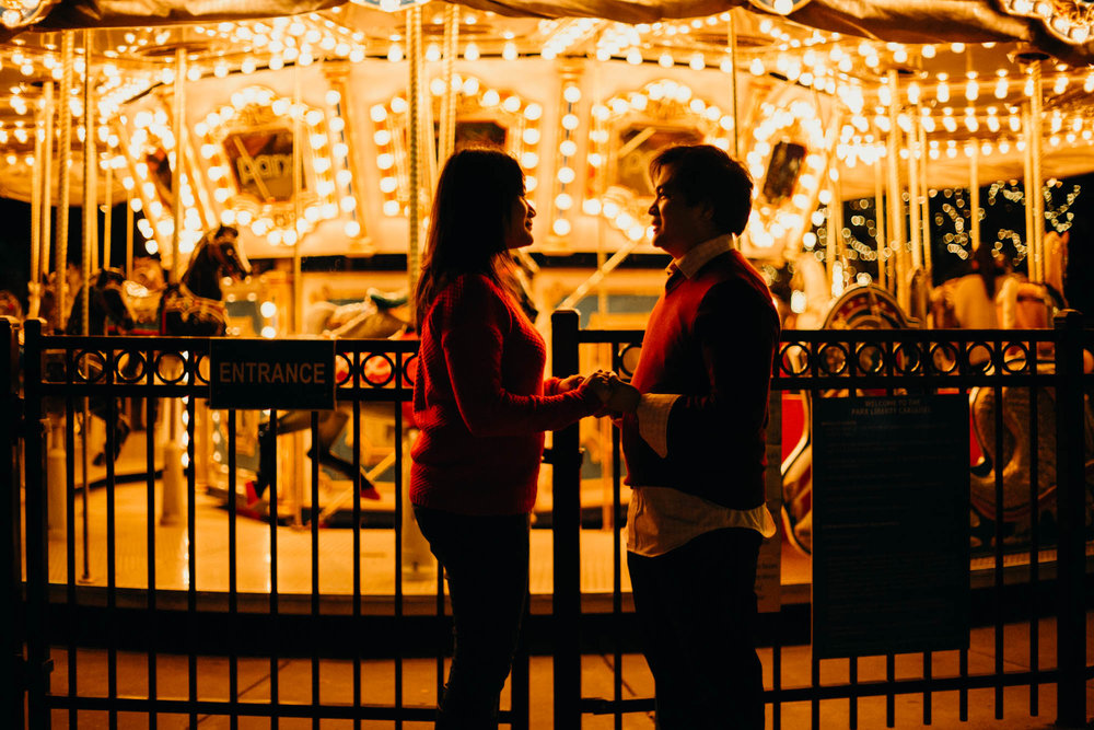 philadelphia-christmas-proposal-photographer-25.jpg
