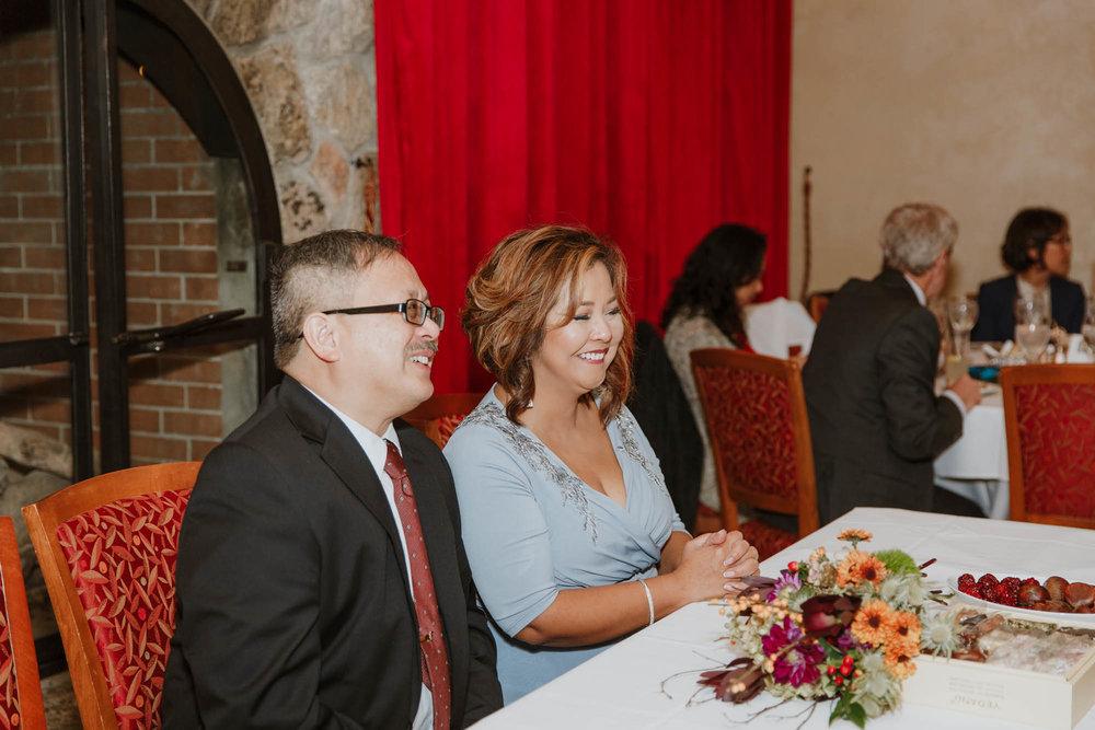 hastings-on-hudson-wedding-photographer-48.jpg