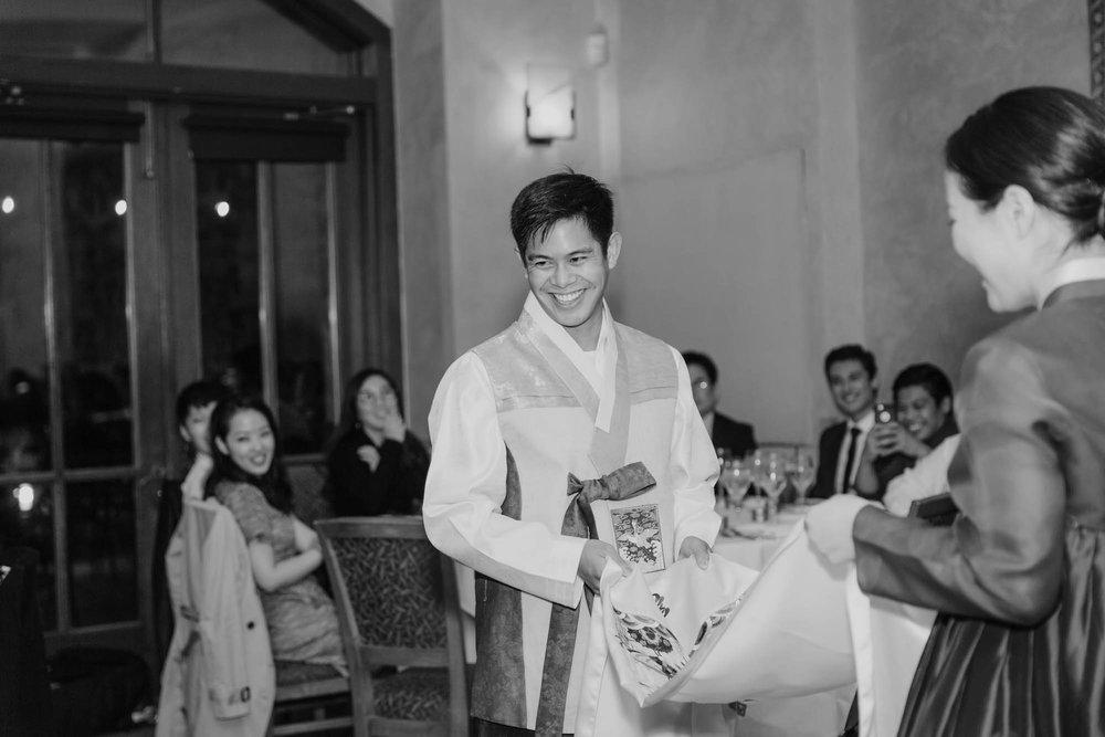 hastings-on-hudson-wedding-photographer-52.jpg