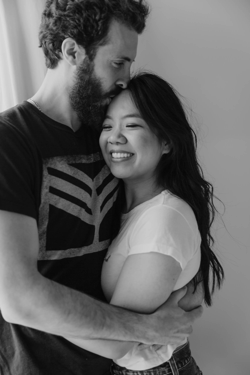 at-home-palm-springs-engagement-elizabeth-tsung-photo.jpg