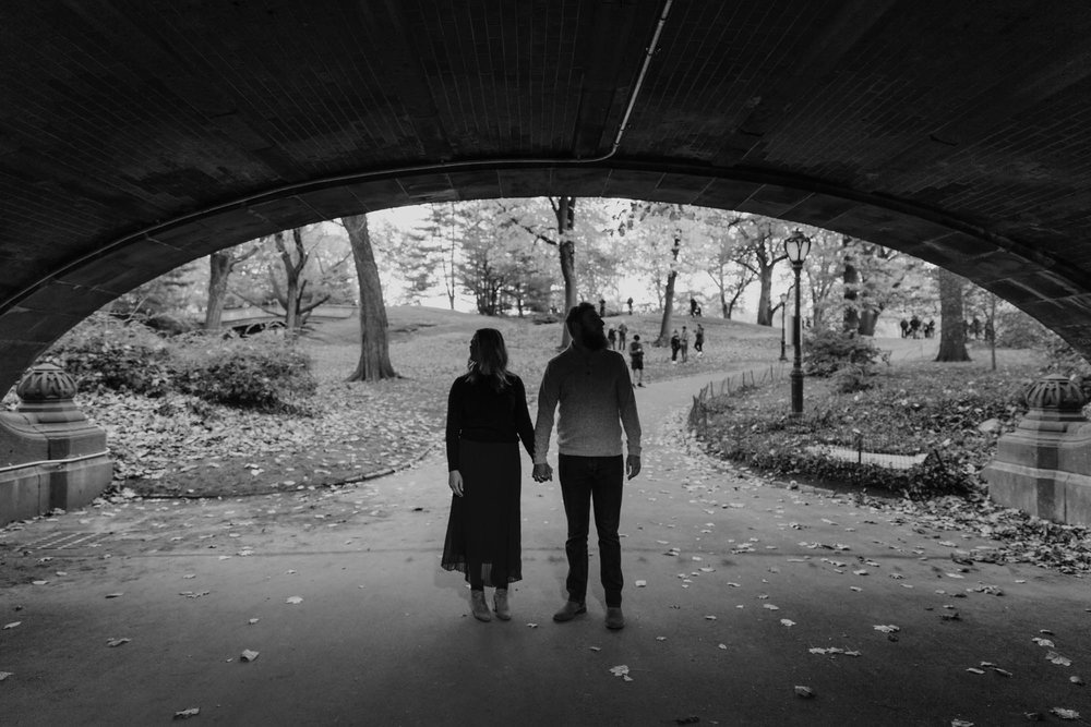 central-park-engagement-photographer-5.jpg