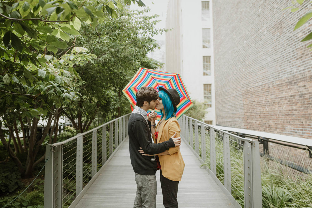 high-line-engagement-elizabeth-tsung-photo
