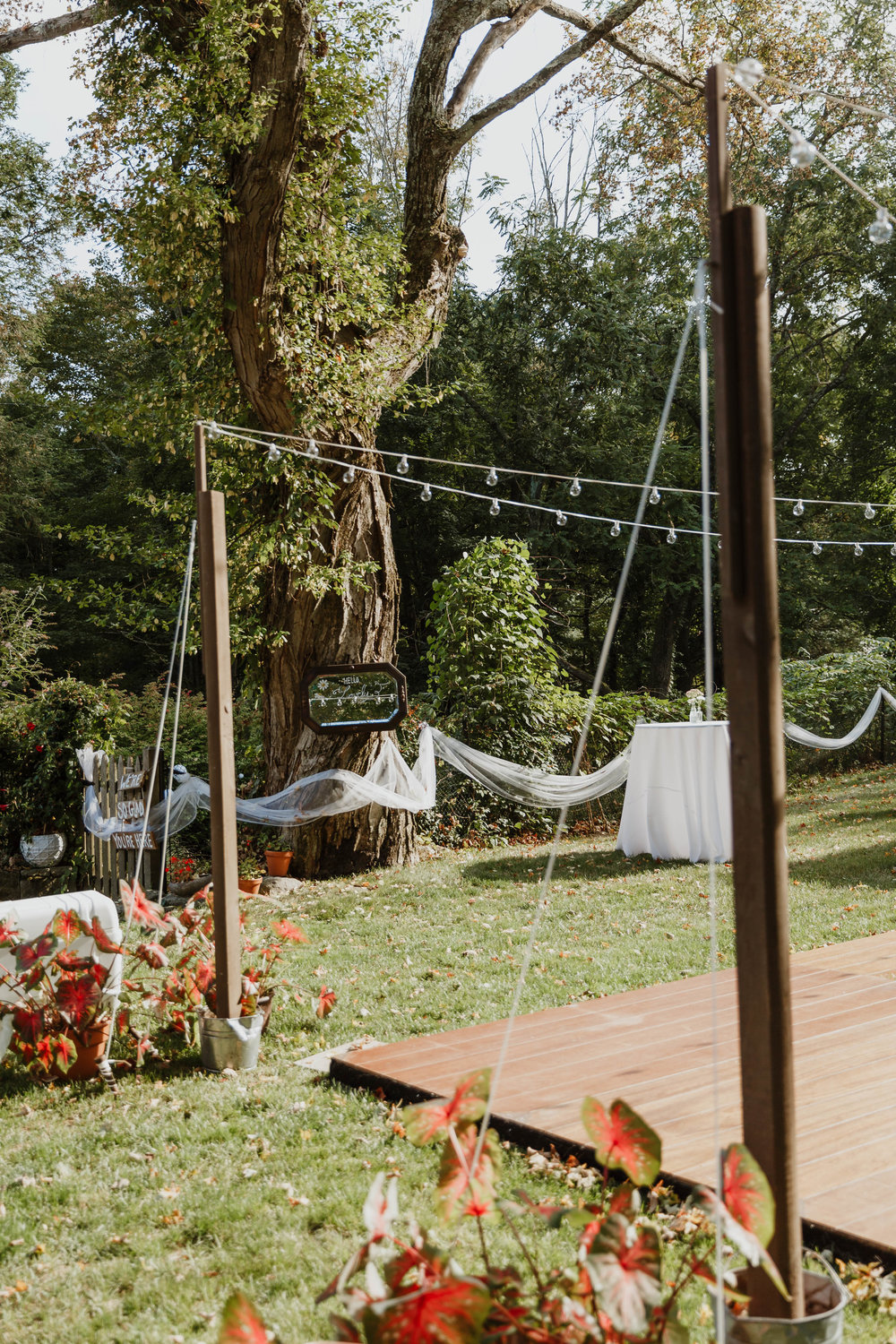 fairfield-county-connecticut-backyard-wedding-photographer--10.jpg