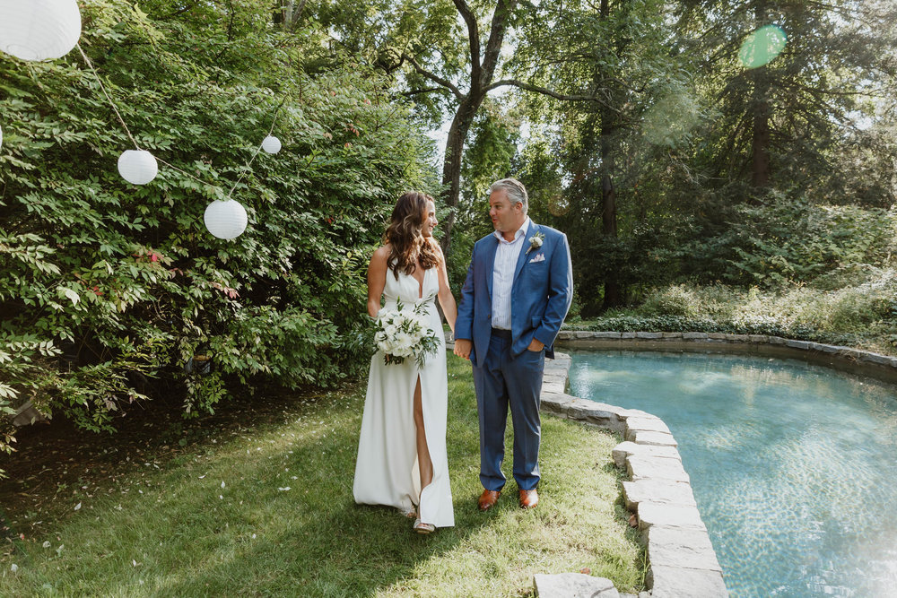 fairfield-county-connecticut-backyard-wedding-photographer--33.jpg
