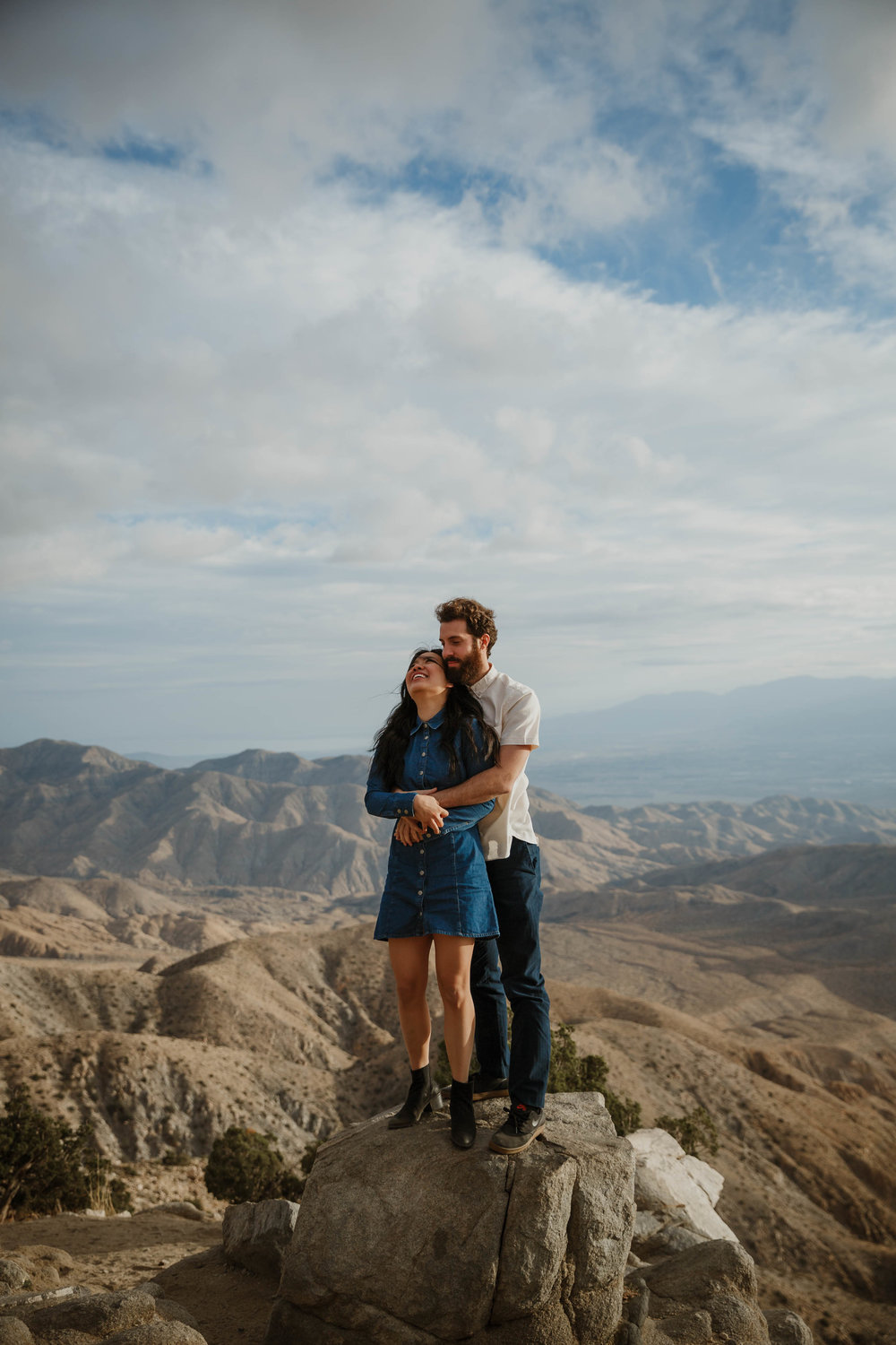 joshua-tree-engagement-elizabeth-tsung-photo
