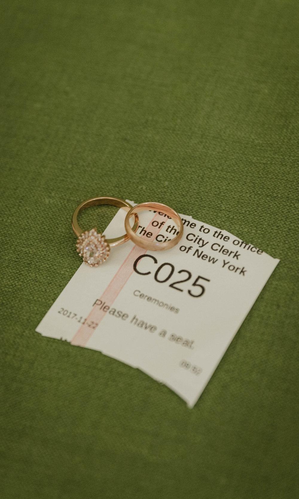 nyc-rocknroll-elopement-elizabeth-tsung-photo