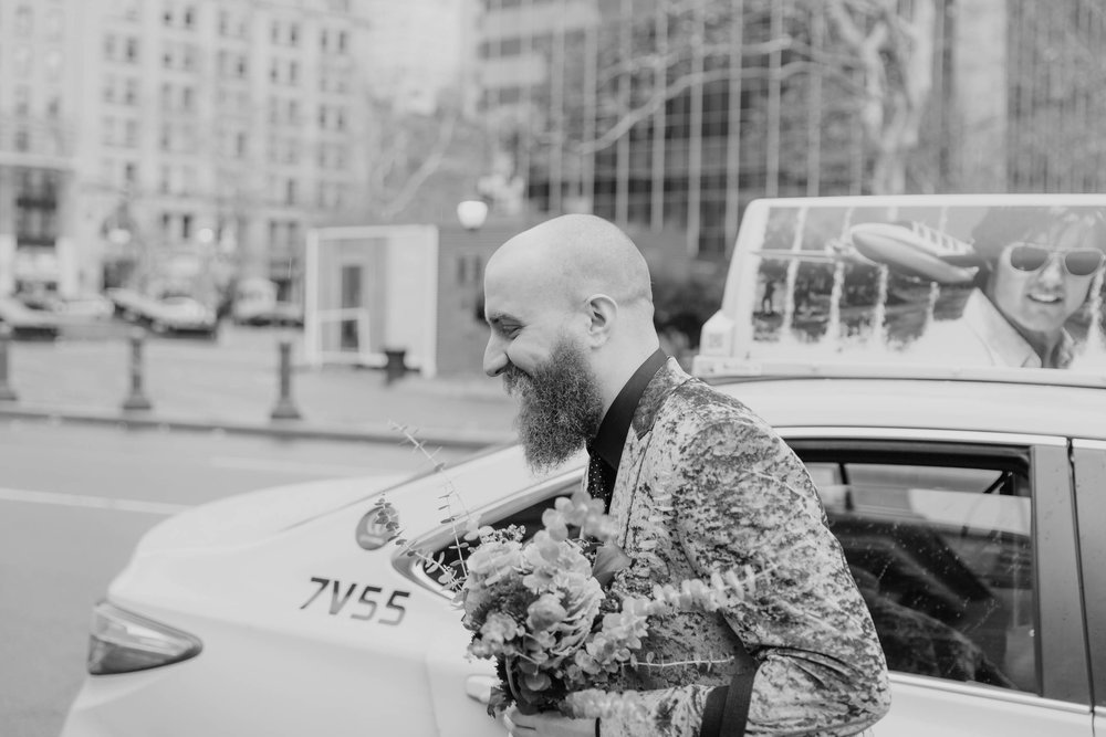 nyc-rocknroll-elopement-elizabeth-tsung-photo