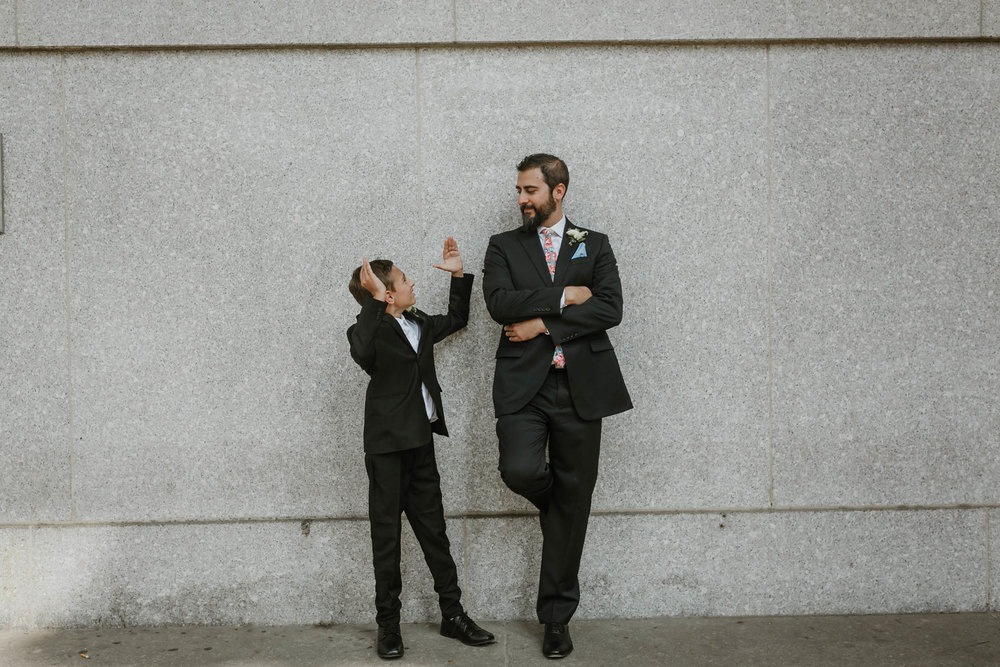 nyc-city-hall-elopement-photographer-elizabeth-tsung-photo.jpg