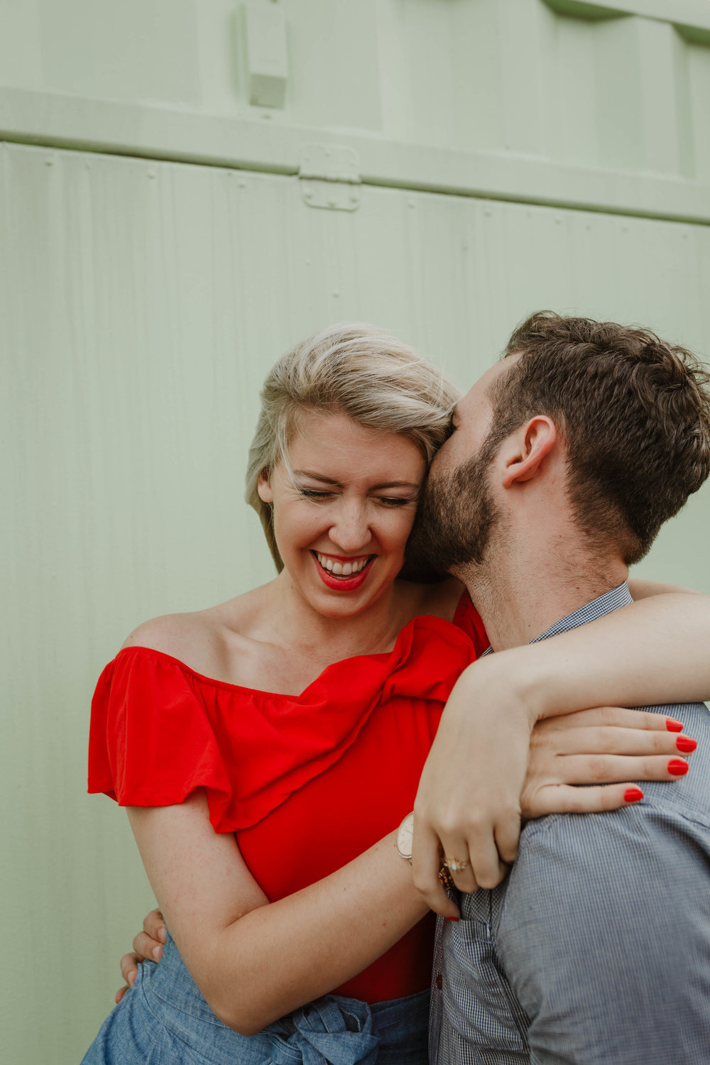 coney-island-engagement-session-4.jpg