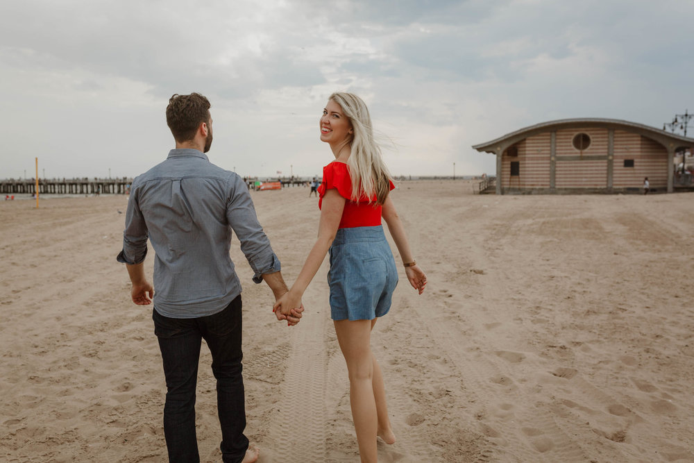 coney-island-love-session-elizabeth-tsung-photo-10.jpg