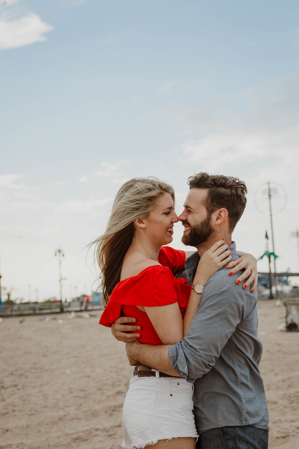 coney-island-engagement-session-11.jpg