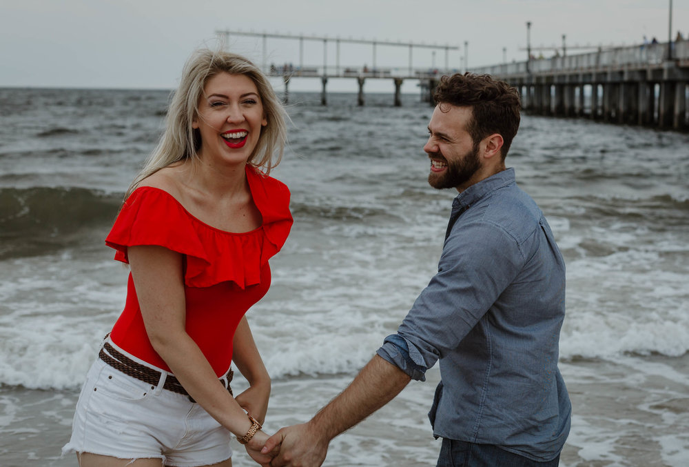 coney-island-engagement-session-15.jpg