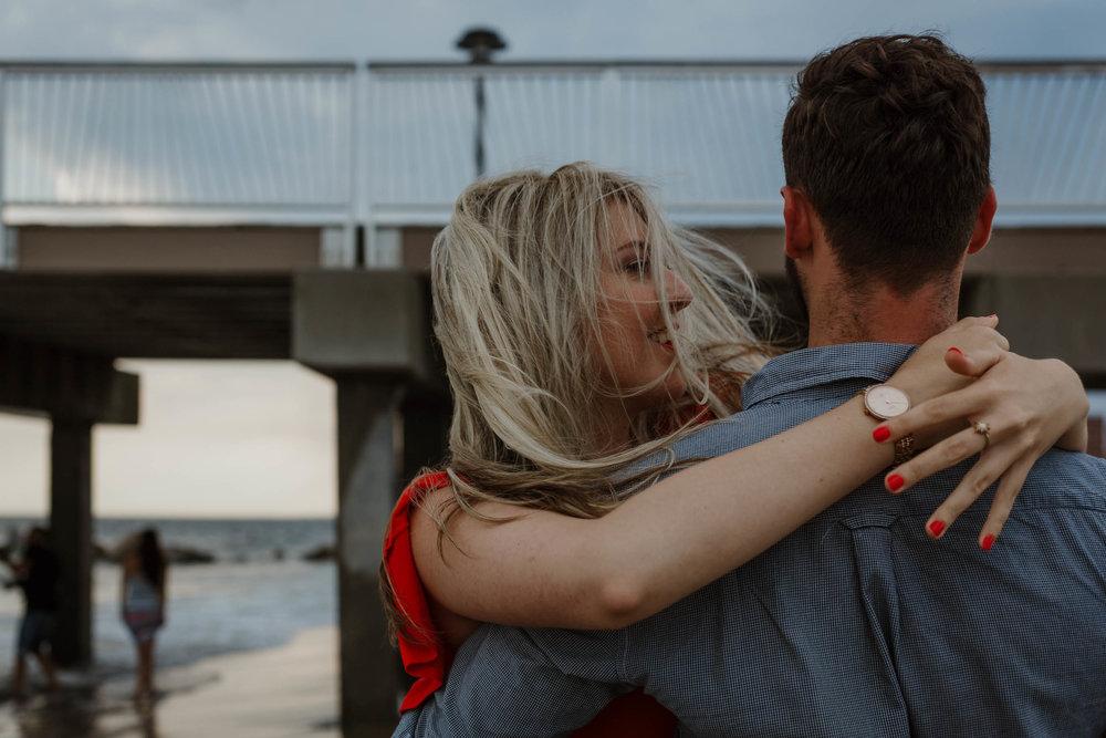 coney-island-love-session-elizabeth-tsung-photo-21.jpg